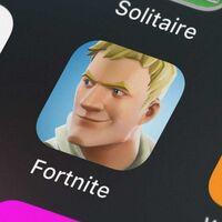 Epic Games no está satisfecha y apela la decisión de la jueza en su disputa legal contra Apple
