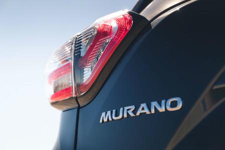 Murano 5