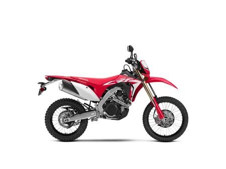 Honda Crf450l 2019 009