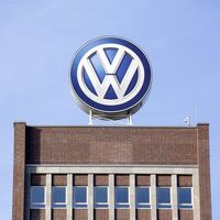 Volkswagen se alía con el fabricante chino de coches eléctricos MG para poder cumplir con la media de emisiones de la UE