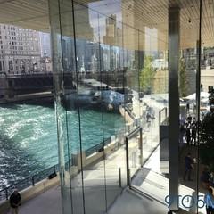 Foto 7 de 11 de la galería nueva-apple-store-en-la-avenida-michigan-de-chicago en Applesfera
