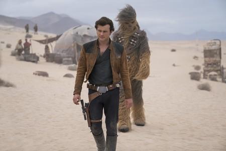Han Solo  Una historia de Star Wars  5f748371cce