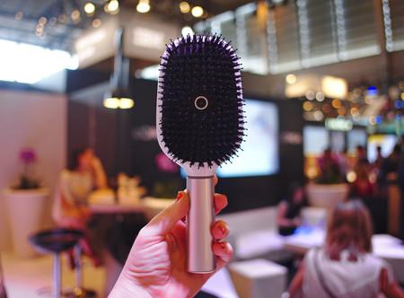 El futuro de la tecnología en la belleza según L'Oréal: realidad aumentada, algoritmos y sensores para estar guapos
