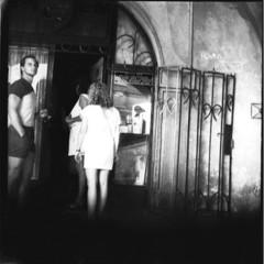Foto 6 de 9 de la galería praga-bajo-el-objetivo-de-la-policia-secreta en Xataka Foto