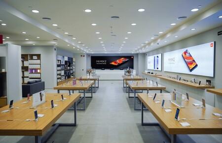 Mi Store 1