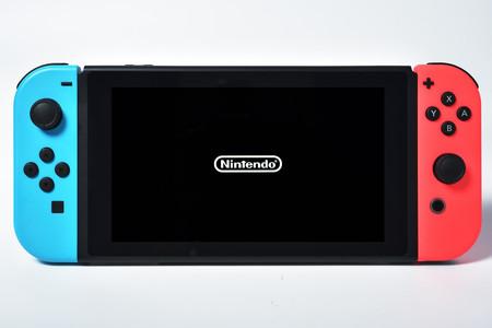 Nintendo Switch tendrá dos nuevas versiones este año, una más potente y otra más portátil (y económica), según WSJ