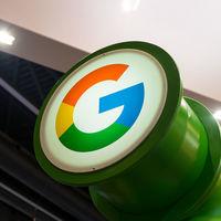No te pierdas el evento de Google de hoy: síguelo con nosotros