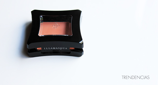 Illamasqua Blush Colorete Lover