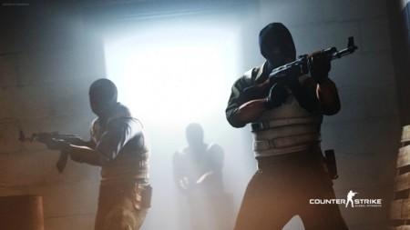 Matar de un disparo en CS:GO es fácil si sabes cómo