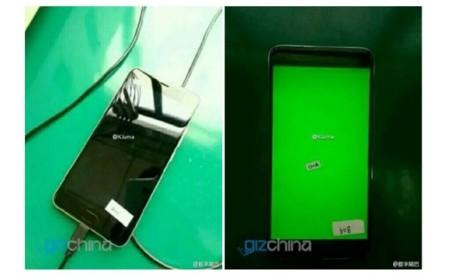 Meizu, otra que podría apuntarse al 'Force Touch' con uno de sus próximos modelos