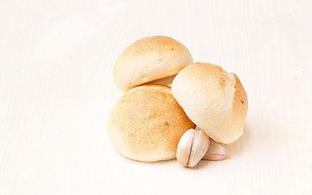 La vuelta al mundo en panes