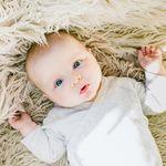 Nombres súper cortos y bonitos: 33 nombres de tres letras para niños