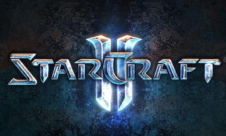 'StarCraft II', 17 minutos de gameplay... tomad asiento