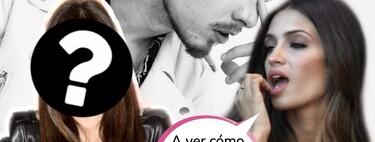 La colaboradora de Telecinco que podría quitarle el novio a Sara Carbonero: Kiki Morente tiene nueva pretendienta