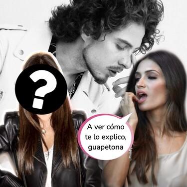 La nueva pretendienta de Kiki Morente trabaja en Telecinco: tiembla Sara Carbonero