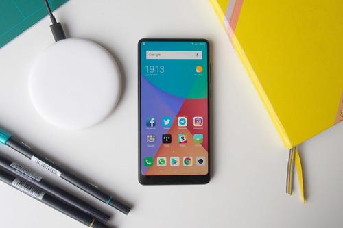 Cazando gangas: Xiaomi Mi Mix 2S y Redmi Note 8 Pro a un precio espectacular y muchas más ofertas