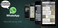 ¿Cuánto nos cuesta WhatsApp?