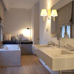 Foto 13 de 23 de la galería hotel-margot-house-barcelona en Trendencias Lifestyle