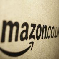 Las calificaciones de Amazon no son nada fiables. O eso apunta un nuevo estudio