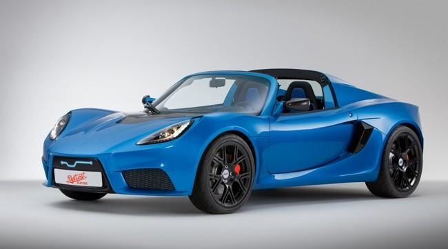 Detroit Electric SP:01 azul 01