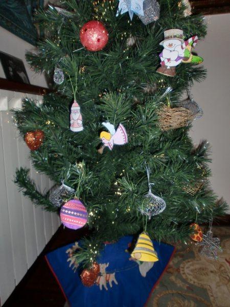 Foto de Yo también lo hice. Especial Navidad (1/11)