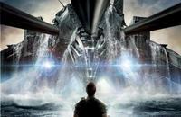 'Battleship', los transformers hunden la flota