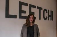 Con 45 millones de euros recolectados, Leetchi es líder europeo en su sector. Hablamos con Celine Lazorthes