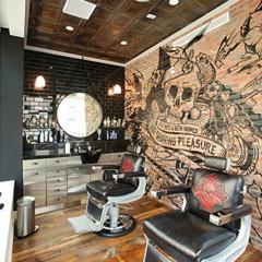 Foto 3 de 5 de la galería khiels-presenta-su-primer-spa en Trendencias