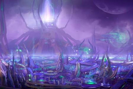 Cómo empezar a jugar a StarCraft II: Legacy of the Void desde hoy mismo
