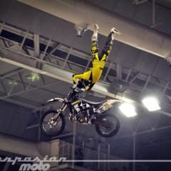 Foto 62 de 113 de la galería curiosidades-de-la-copa-burn-de-freestyle-de-gijon-1 en Motorpasion Moto