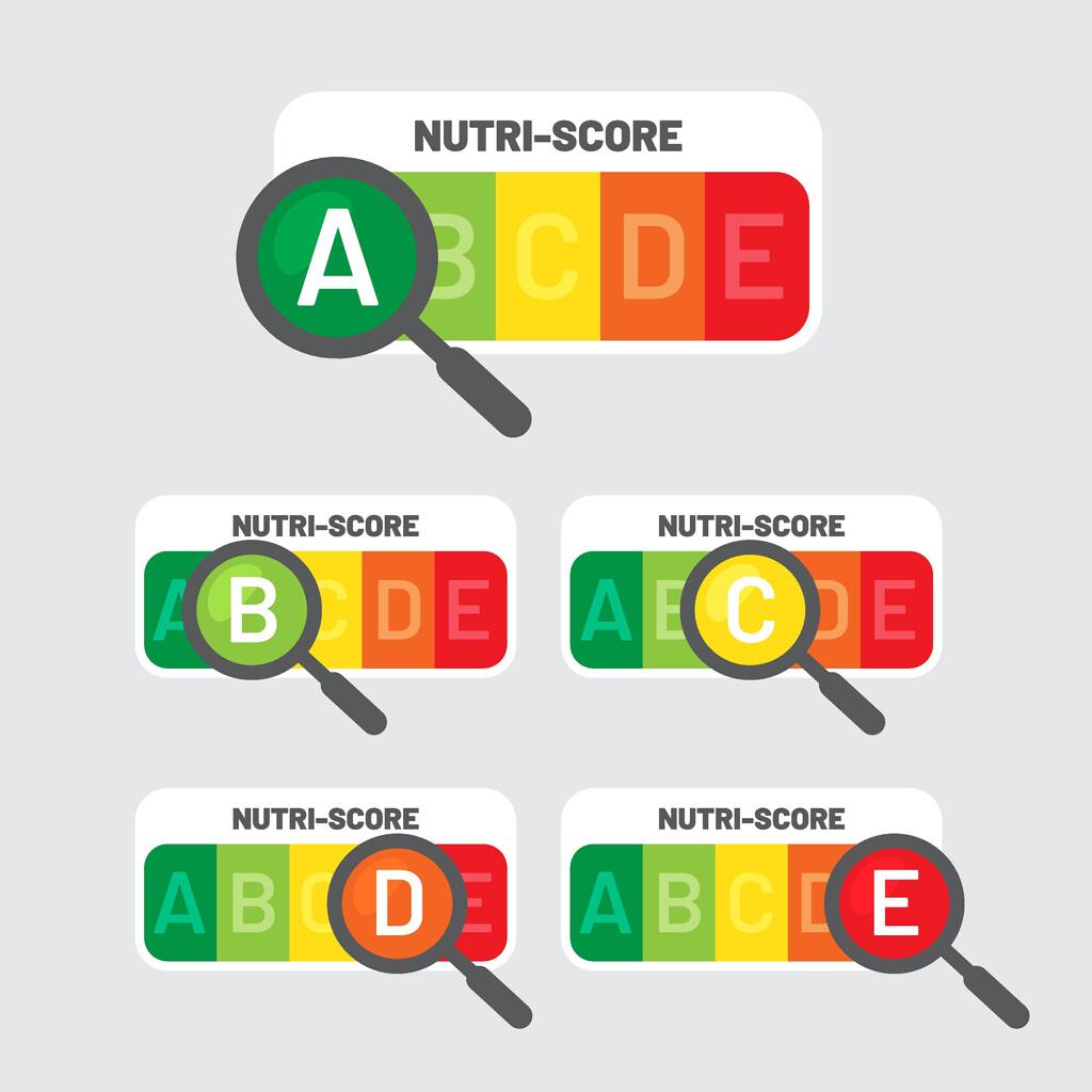 Nutriscore (o el semáforo nutricional): cómo se va a aplicar en los alimentos en España y cuáles son los errores que se le achacan