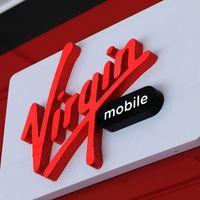Virgin Mobile se atreve con el internet ilimitado en México, y hace otros cambios a su oferta comercial