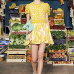 Foto 19 de 28 de la galería moschino-cheap-and-chic-primavera-verano-2012 en Trendencias