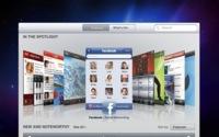 El sistema operativo del iPad, o cómo presentar las bases de los próximos Mac OS X
