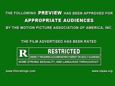 Odio el teaser de 'Rogue One: A Star Wars Story', pero también los tráilers que destripan la película