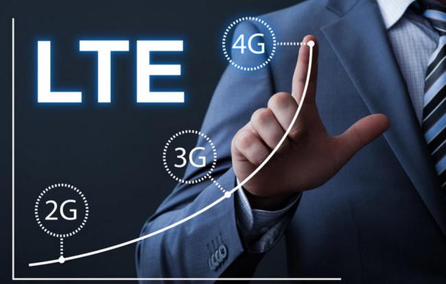 Cuatro de cada cinco móviles vendidos en 2016 fueron 4G
