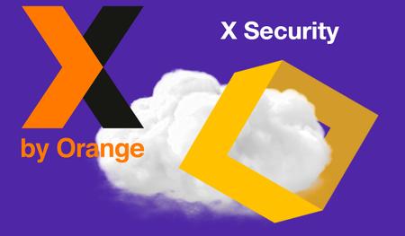 X Security