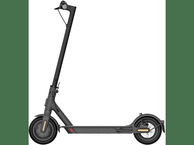 Patinete eléctrico - Xiaomi Mi Electric Scooter 1S