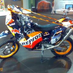 Foto 18 de 32 de la galería salon-del-automovil-de-madrid en Motorpasion Moto