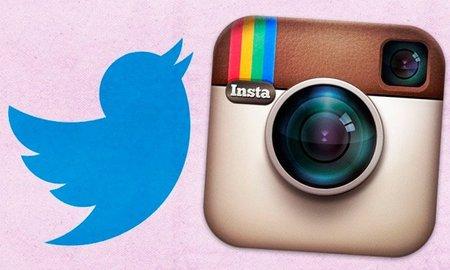 Instagram retira la posibilidad de ver tus fotografías desde Twitter