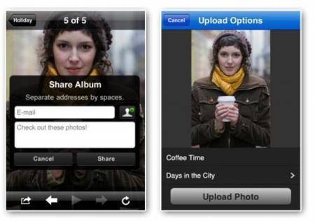 upload a photoshop.com