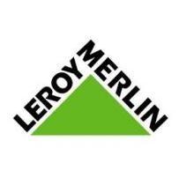 Leroy Merlin abrirá en Badajoz en 2010