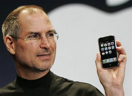 iphone-and-jobs.jpg