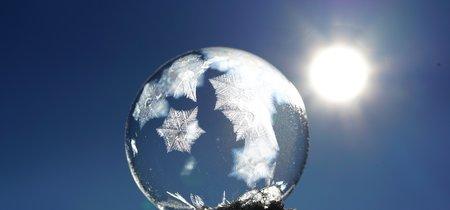 ¿Cuál será la próxima parada de la gran bola de nieve de dinero chino?