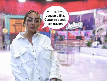 Rocío Flores, dispuesta a romper su silencio en televisión tras la emisión de todos los episodios de 'Rocío, contar la verdad para seguir viva'