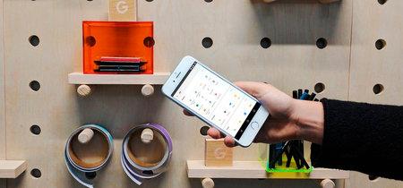 Google Search app estrena accesos directos para darnos respuestas más rápidas