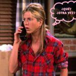 Jennifer Aniston, ¿lo ha dejado claro ya?