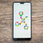 Huawei confirma la fecha del despliegue global de EMUI 9.0 para sus gama alta con Kirin 970