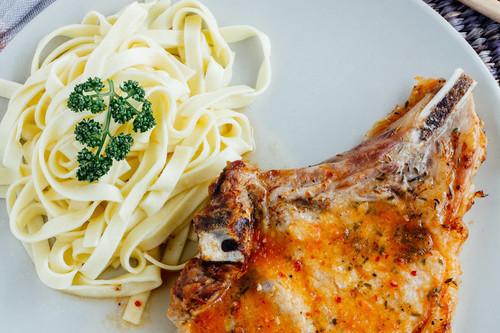5 menús completos para toda la semana (LXII)