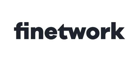 Finetwork Logo